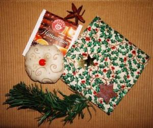 2012-12-11+12-Nähpilz-web