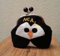 blog-2014-12-21-Bügeltasche-Pinguin