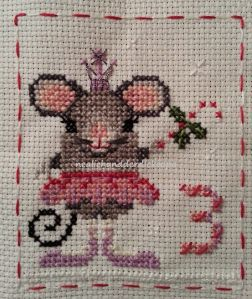 2015-2-28-Mary Mouse