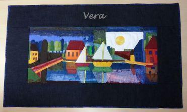 2016-1-30-Vera (3)