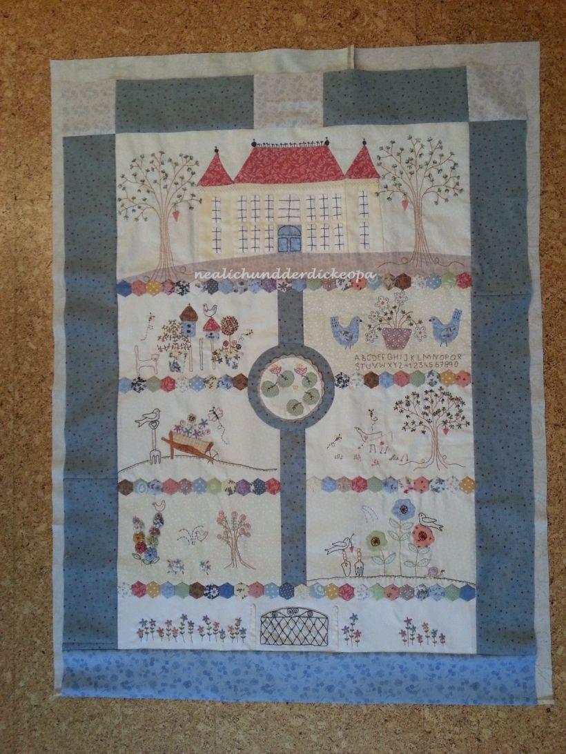 2016-2-6-Chateau Hexagon