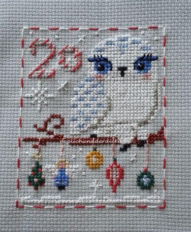 2016-5-15-odette owl.jpg