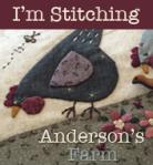im-stitching-andersons-farm_zpsm1ydv7xw[1]