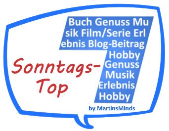 Sonntags-Top7.serendipityThumb[1]