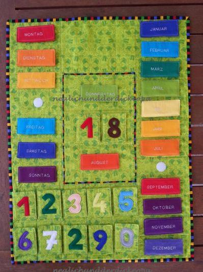 2016-8-Kalender (1)