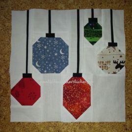 2017-6-10-Christmas Ornaments