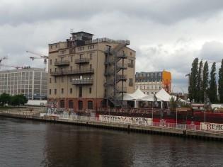 2017-7-1-Berlin (5)