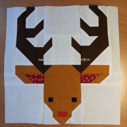 2017-7-25-Reindeer (4)