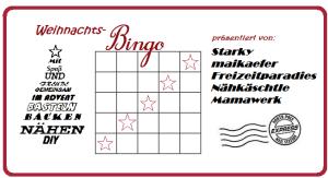 Weihnachtsbingo_Logo[1]