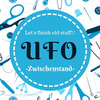 UVO+Linkparty+Party-10