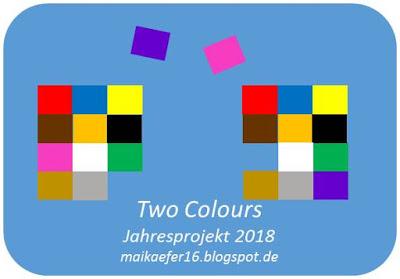 twocolours_logo1[1]