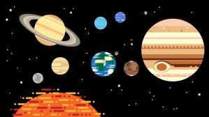 PlanetaryPursuit_MailerSuite_vCOMP_Mailer_Blog-800x450
