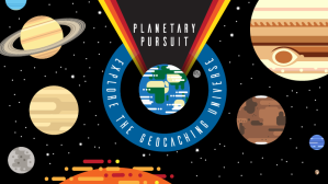 PlanetaryPursuit_MailerSuite_vFINAL_Mailer_Blog-800x450__with_Badge
